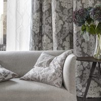 sofa-and-flowers--e1497451038372